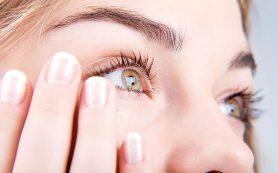 Болезни глаз и их лечение у человека