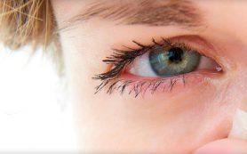 Почему чешутся глаза и что делать при сильном зуде?