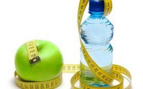 Классическая низкоуглеводная диета