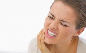 Отбеливание зубов: отличаем полезные советы от опасных