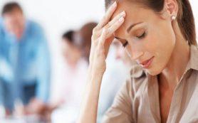 Как избавиться от головной боли без применения лекарств?