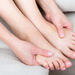 Болезнь Рейно – все, что нужно знать о патологии