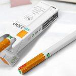 Безвредны ли электронные сигареты?