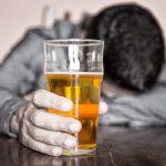 Алкоголь и здоровье: основные зоны поражения