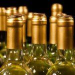 Алкоголь повышает риск развития рака кожи