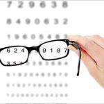 Глазное давление: норма, симптомы и возможное лечение