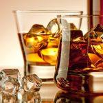 Как бросить пить: народные средства - в домашних условиях