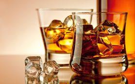 Как бросить пить: народные средства — в домашних условиях
