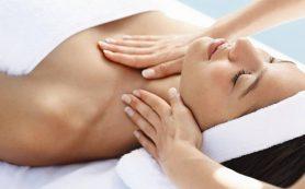 5 шагов к сохранению красоты и здоровья груди