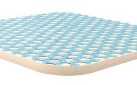 Инновационные бинты, которые смогут самостоятельно лечить повреждения кожи