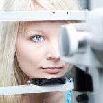 Как часто нужно проверять зрение