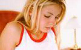 Зуд при месячных — причины и способы устранения
