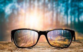 Глаукома: все о заболевании