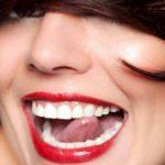 Как самостоятельно избавиться от боли в зубах?