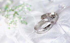 Серебряная свадьба. Что подарить?