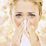 Способы купирования аллергических реакций на пыль