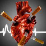 Дорогой, а почему бы тебе не бросить курить?