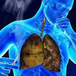 Как очистить легкие после курения медикаментами и народными средствами