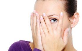 Лучшие кремы от химического ожога кожи лица
