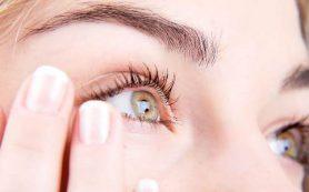 Слезятся глаза: причины, что делать в домашних условиях