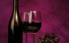 Правда ли, что алкоголь может спасти жизнь?