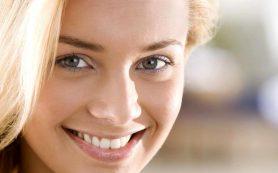 Как правильно выбирать женские гигиенические прокладки?
