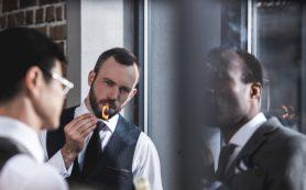 К чему приводит курение? Иммуноонкология спешит на помощь