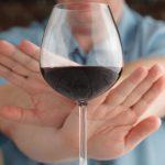 Как отказ от алкоголя влияет на здоровье тела?