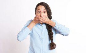 Простуда на губах: причины, лечение и профилактика