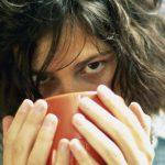 Похмелье - враг веселья: 16 способов избежать расплаты за прием спиртного