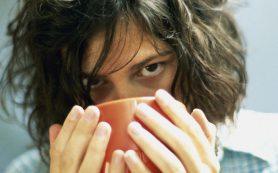 Похмелье — враг веселья: 16 способов избежать расплаты за прием спиртного