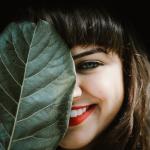 Как добиться идеальной улыбки