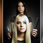 Биоламинирование волос, достоинства и недостатки