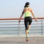 Лучший комплекс упражнений от целлюлита на ногах.