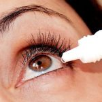 Конъюнктивит глаз – заболевание, которое можно эффективно лечить в домашних условиях. Проверенные рецепты лечения