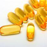 Народная медицина против ран и порезов