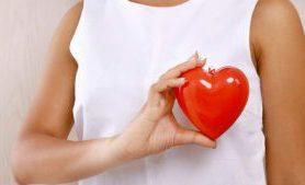 Врачи назвали самый опасный продукт для здоровья сердца