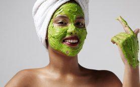 7 мифов об уходе за кожей