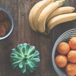 Программа питания для восстановления микрофлоры кишечника