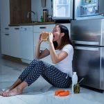 Перестаньте есть бактерии: негигиеничные привычки, которых вы не замечаете