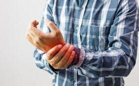 «Меня это не касается»: 5 мифов об артрите, из-за которых становятся инвалидами