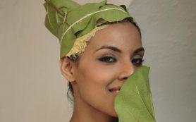 Женское облысение. Как лечить выпадение волос?