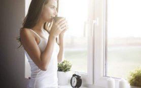 Врачи объяснили, кому нельзя пить кофе