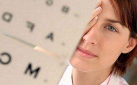 Эти простые признаки расскажут об усталости глаз