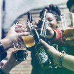 Алкоголь, сигареты и гены влияют на стабильность пломб
