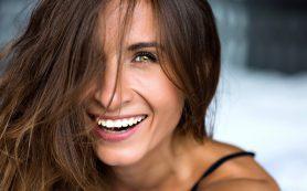 Витамины для реминерализации зубов