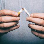 Самый отвратительный цвет в мире поможет бороться с курением