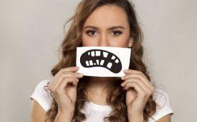 Влияние лекарственных препаратов на полость рта