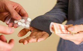 Чем обернется для России дистанционная продажа лекарств