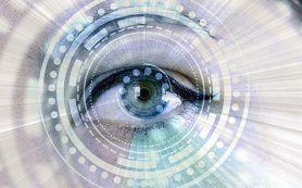 Российские офтальмологи провели вторую операцию по установке бионического глаза